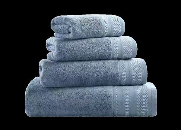 武汉宾馆酒店毛巾