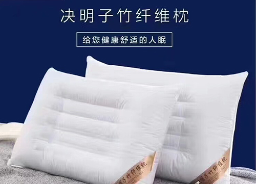 被芯 ▪ 枕芯 ▪ 保护垫